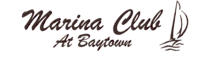Marina Club At Baytown Apartments's Company logo