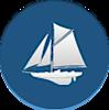 Marina Gosselin's Company logo