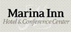 Marina Inn's Company logo
