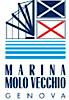 Marina Molo Vecchio's Company logo