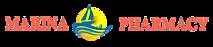 Marinarx's Company logo