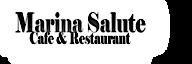 Marina Salute Cafe & Restaurant's Company logo
