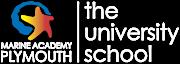 Marine Academy Plymouth's Company logo