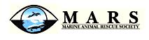Marine Animal Rescue Society - Mars's Company logo