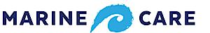 Marine Care B.V.'s Company logo
