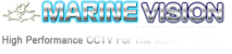 Marine Cctv's Company logo