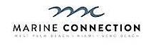 Marine Connection Boat Sales's Company logo