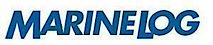 Marine Log's Company logo