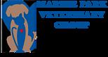 Marine Park Veterinary Group's Company logo