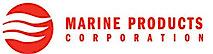 Marine Products's Company logo