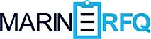 Marine RFQ's Company logo