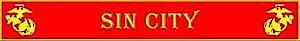 Marine Riders's Company logo
