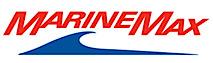 MarineMax's Company logo