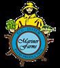 Mariner Farms's Company logo