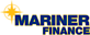 Credit Acceptance's Competitor - Mariner Finance logo