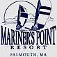 Mariner S Point Resort's Company logo