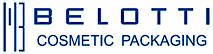 Marino Belotti's Company logo