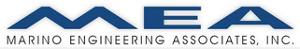 Marino Engineering Associates's Company logo