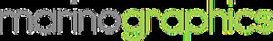 Marino Graphics's Company logo