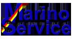 Marino Service Srl's Company logo