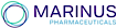 Oscine 's Competitor - Marinus logo