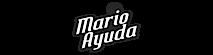 Mario Ayuda's Company logo