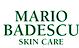 Acne Treatment Guide Online's Competitor - Mario Badescu logo