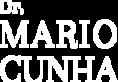 Mario Cunha's Company logo
