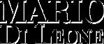 Mario Di Leone's Company logo