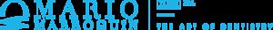 Mario Marroquin Dds's Company logo