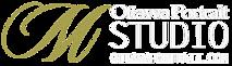 Mario P. Menard - Ottawa Portrait Photographer's Company logo