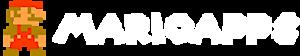 Marioapps's Company logo