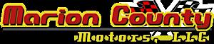 Marion County Motors's Company logo
