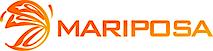 Mariposa Holdings's Company logo