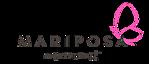 Mariposa Moment's Company logo