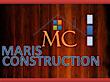 Maris Construction, Llc's Company logo