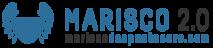 Marisco 2.0's Company logo