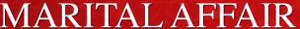 Marital Affair's Company logo