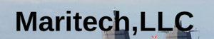 Maritech Llc's Company logo