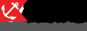 Maritime Training Services's Company logo
