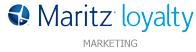 Maritz Loyalty Marketing's Company logo
