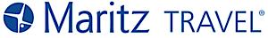 Maritz Travel's Company logo