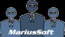 MariusSoft's Company logo