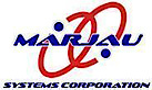 Marjau Systems's Company logo