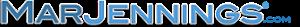 Marjennings's Company logo