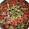 Terun's Competitor - Mark & Monica's Pizza logo