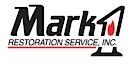 Mark 1's Company logo