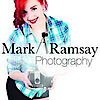 Mark Anthony Ramsay Photography's Company logo