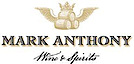 Mark Anthony Wine & Spirits's Company logo