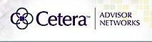 Mark Bertoli's Company logo